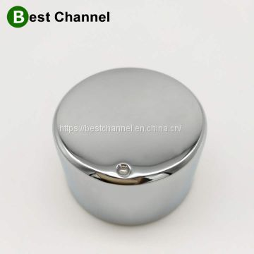 Wholesale Aluminum Knob For Gas Stove Cooker Oven Burner Knob