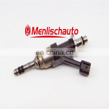 High Performance Fuel Injector OEM 12668390 For 2014-16 Chevrolet Silverado 1500