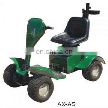 2 Seater mini golf cart for sale,CE approved electric golf cart golf buggy with powerful motor