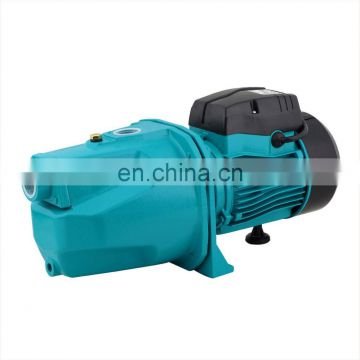 JET100L 0.75KW 1.0HP electric propulsion pressure water pumps for JET boat
