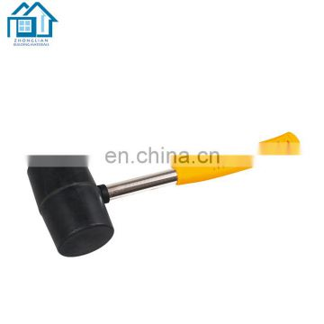 Hand tools 25lb sledge hammer head
