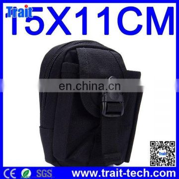Hot Selling V8 Team 15X11CM Outdoor Leisure Sports Single Shoulder Sport Backpack