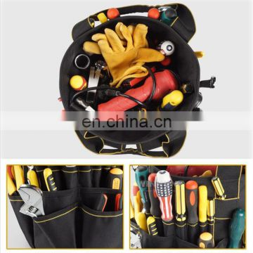 2016 wholesale hign quality tool storage bag