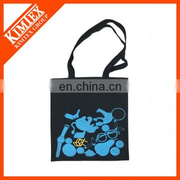 non-woven fabric shopping China supplier eusable bag