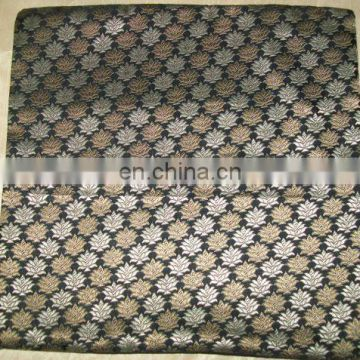 India Promotional Top Quality cushion cover cotton