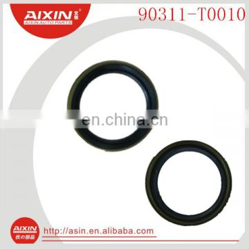 90311-T0010 Factory price Oil Seal