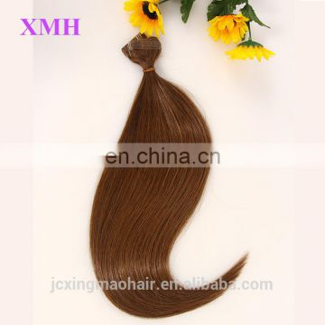 Long lasting all color straight malaysian tape in hair extensions,100% remi virgin malaysian hair
