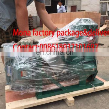 Multi functions barley skin removal machine grain skin peeling machine wheat skin peeling machine