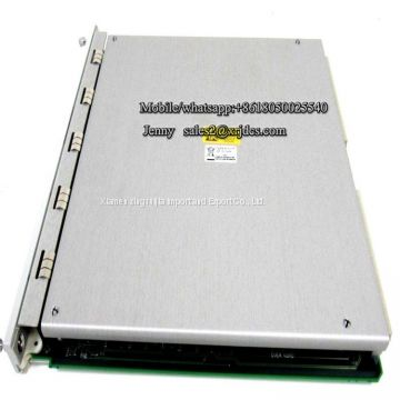 One Year Warranty MODULE PLC DCS Original New BENTLY NEVADA 3300/48-03-02-01-00