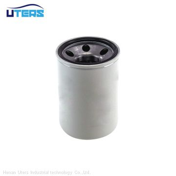UTERS replace of LEYBOLD    hydraulic oil filter element 71417300 accept custom
