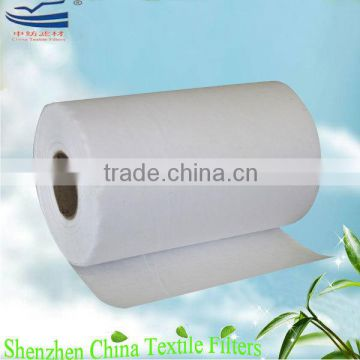 Air filter hepa H13 paper Cheap price