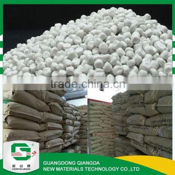 chloroquine phosphate germany
