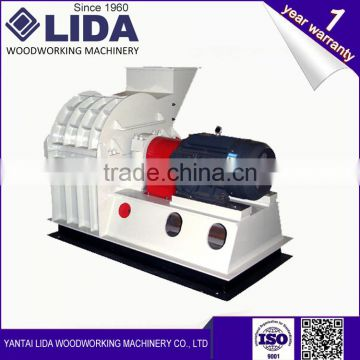 Stable Hammer Mill Crush Coconut Shell Price 1 Ton Ce Approved Of