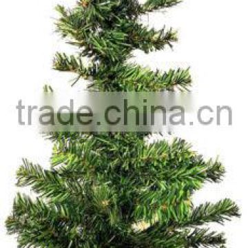 1ft to 8ft Height decorative home decor cheap artificial led lighted Christmas X-mas Trees cactus plants E604 0903