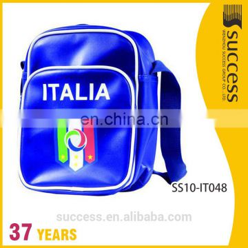 Italia Shoulder bag