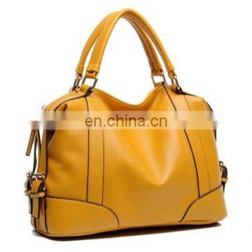 c1d7926f67b lady elegance purse