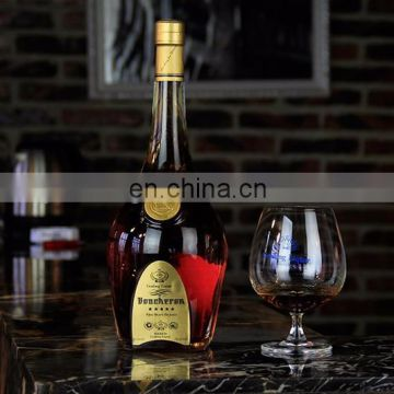 pure grape brandy manufacturer produce VSOP brandy with factory price