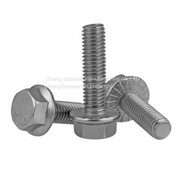 Wheel Bolts ,Car wheel bolt,Flange bolt