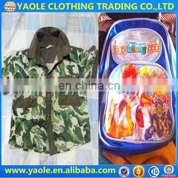 free used clothes wholesale baby clothing used clothing turkey
