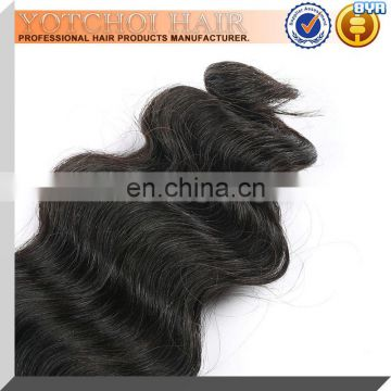 New Product 2016 Unproecssed 100% Virgin Indian Express Human Hair Wig New Premium Indian Hair Wig