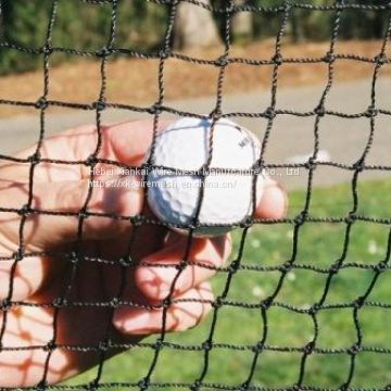 Golf Net / Golfing Practice Nets/Golf Cage