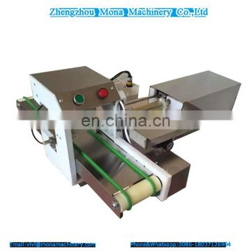 1800pcs/h meat wear string machine satay skewer machinery on sale