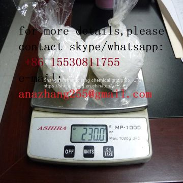 MDPHP,md-php  skype/whatsapp:+8615530811755