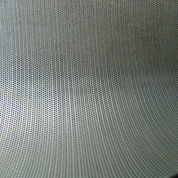 Steel Mesh Price Galvanised Mesh Panels Expanded Metal Mesh Sheet