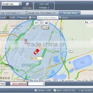 GPS Tracking Supporting free Google map and mapinfo ... on google security, google phone tracker, google maps, google hurricane tracker, google mobile tracker, google camera, google android tracker, google navigation, google tracking, google iss tracker, google car tracker,