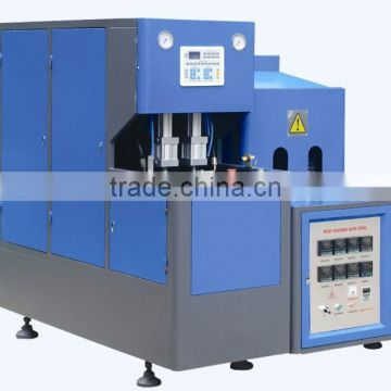 bottle bolwing machine bottle making machine bottle moulding machine