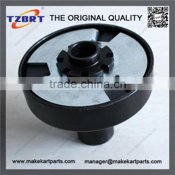 Lawn mower centrifugal clutch for sale