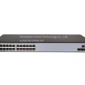 Huawei Quidway S5700 Switch
