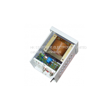 Reliable Supplier in CATV Optical Receiver