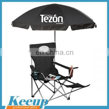 Strange Customized Printing Aldi Camping Folding Chair Beach Chair Machost Co Dining Chair Design Ideas Machostcouk