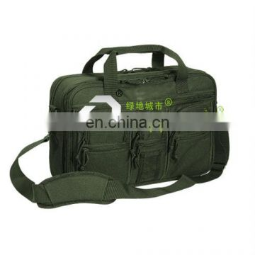 Military Tactical Briefcase