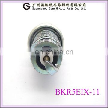 Best Spark Plug BKR5EIX-11 For HYUNDAI ACCENT ELANTRA