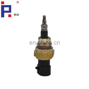 Dongfeng truck spare parts ISDe Water Temperature Sensor 4088832 for ISDe diesel engine