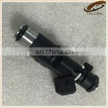 Wholesale Fuel Injector Nozzle for CITROE N C4 C5 C8 Picaso Evasio n 2.0L Fuel Injector 01F003A