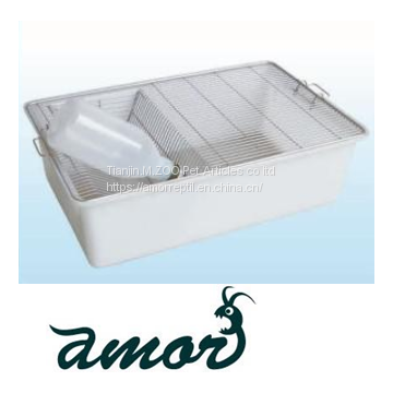 Rodent and Mammals Breeding Boxes