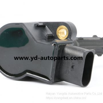 For Mercedes-Benz And Dodge 2005-2013 New AD AutoParts Ignition Coil