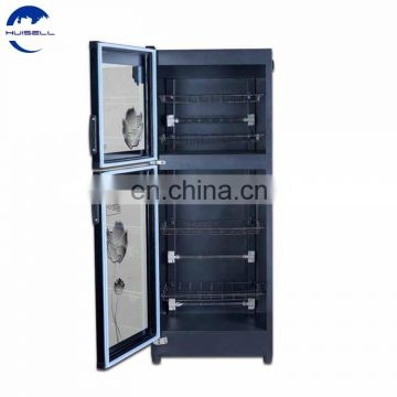 In Stock Cheap Useful Ultraviolet Ray UV Knife Sterilizer Cabinet