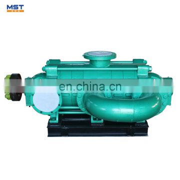 Horizontal Multistage Boiler Feeding Centrifugal Pump