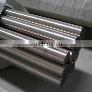 SUS316L stainless steel capillary bar