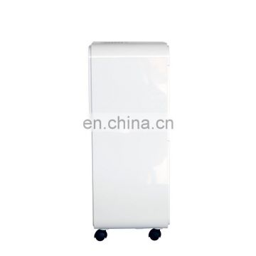 popular portable home use house dehumidifier dryer price