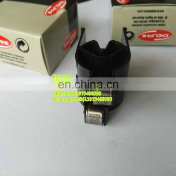 Common Rail Pressure Control Valve 28239294Used For Injector