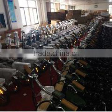 Hangzhou Top Mechanical And Electrical Technology Co., Ltd.