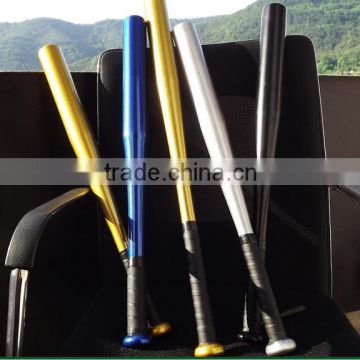 Baseball Bat Factory manufacturing/Aluminium Alloy Baseball Bat On Sale