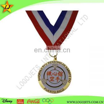 gifts si ltd pdtl from challenge htm dongguan team custom gold co manufacturer medal medallion china award metal global art