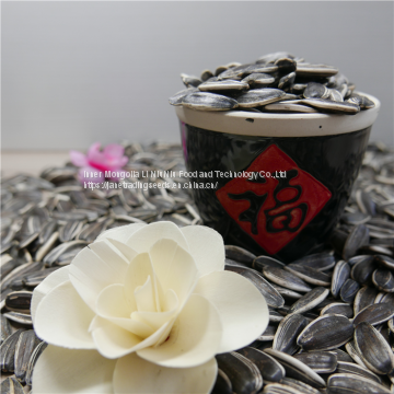 Inner Mongolia Hybrid edible sunflower sunflowerseeds for human consumption