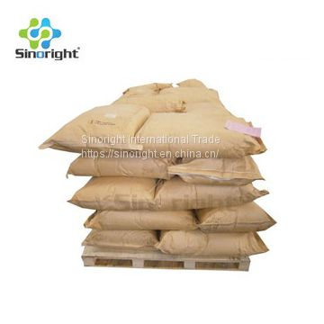 GMP factory bulk Dextrose anhydrous/monohydrate low price